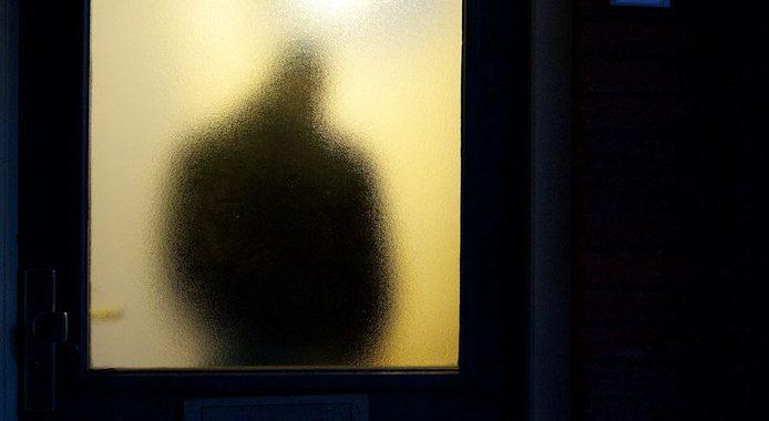 Mannen zoeken vaker hulp wegens mishandeling
